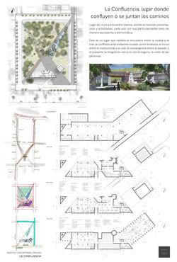 YB0_Edificio Concistorial Papudo - Lam01