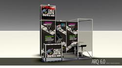 ARQ 6 - Chile Digital 3x2.jpg