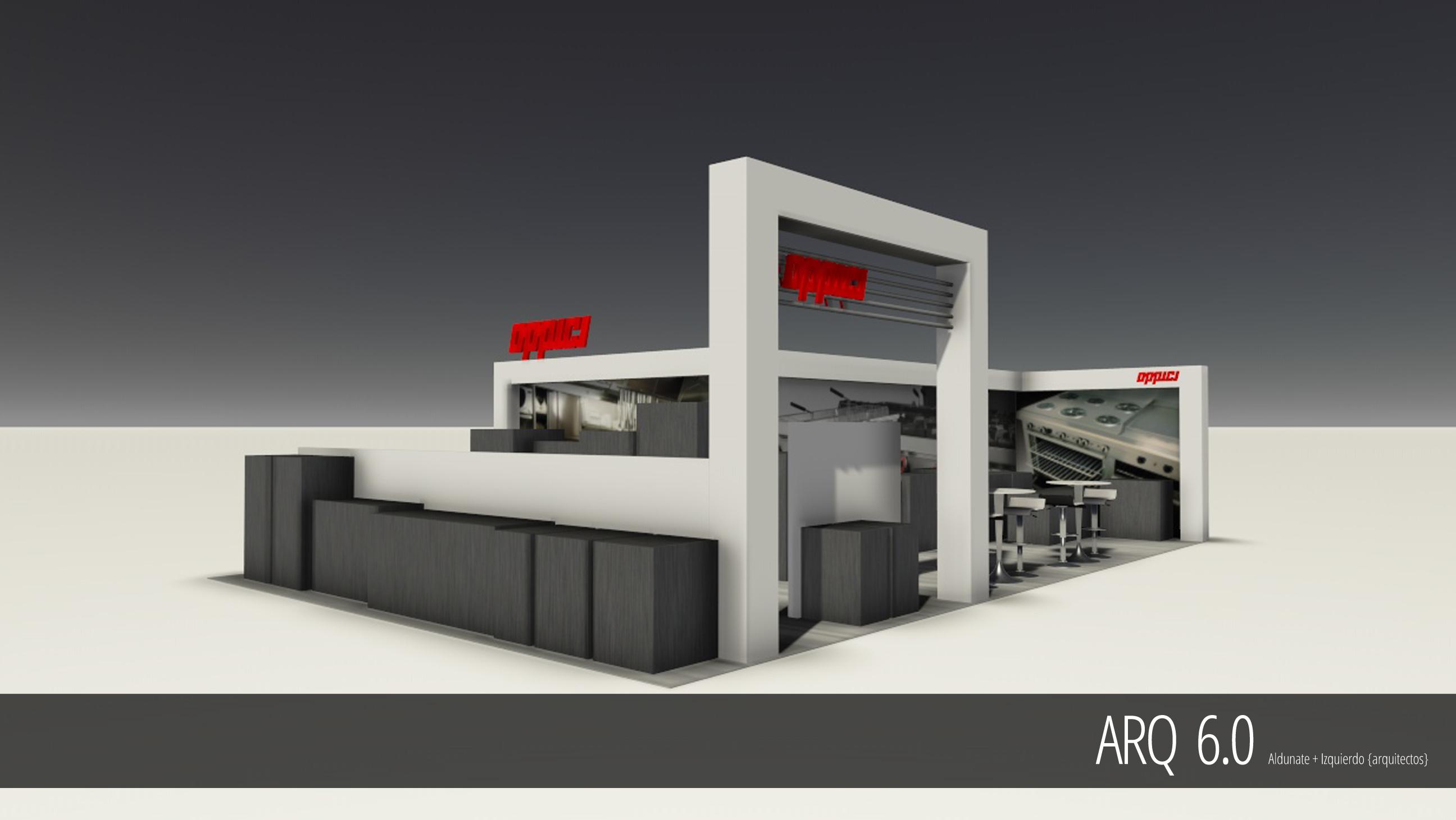ARQ 6 - Oppici Expo Hospital - 03.jpg
