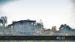Arq6 - Casa Balmaceda 01.jpg