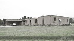 Arq6 - Casa Elzo Montero 23
