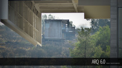 Arq6 - Casa Balmaceda 14.jpg