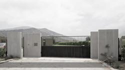 Arq6 - Casa Elzo Montero 24