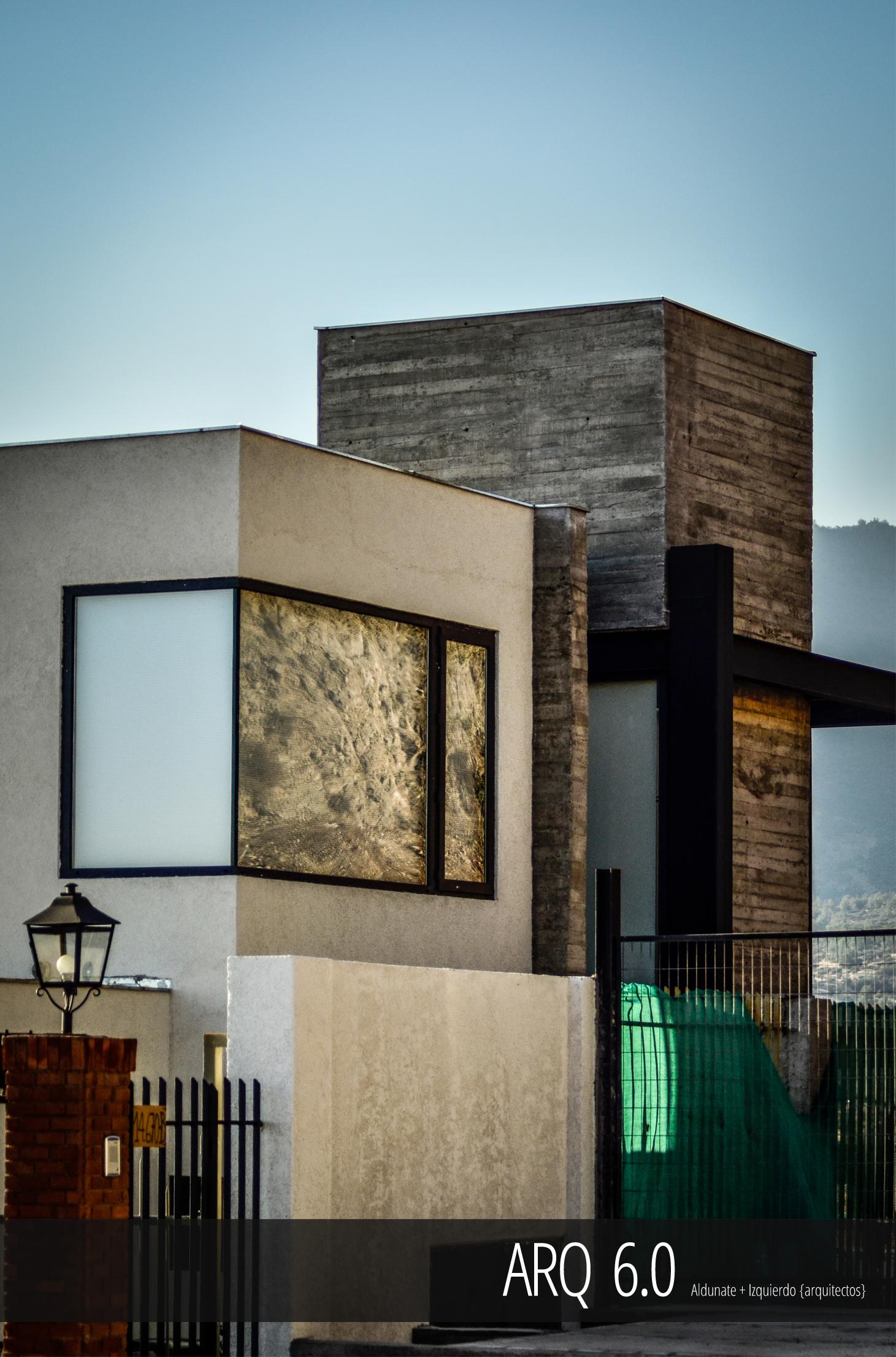 Arq6 - Casa Leal - 53.jpg
