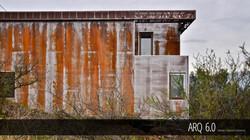 Arq6 - Casa Balmaceda 09.jpg