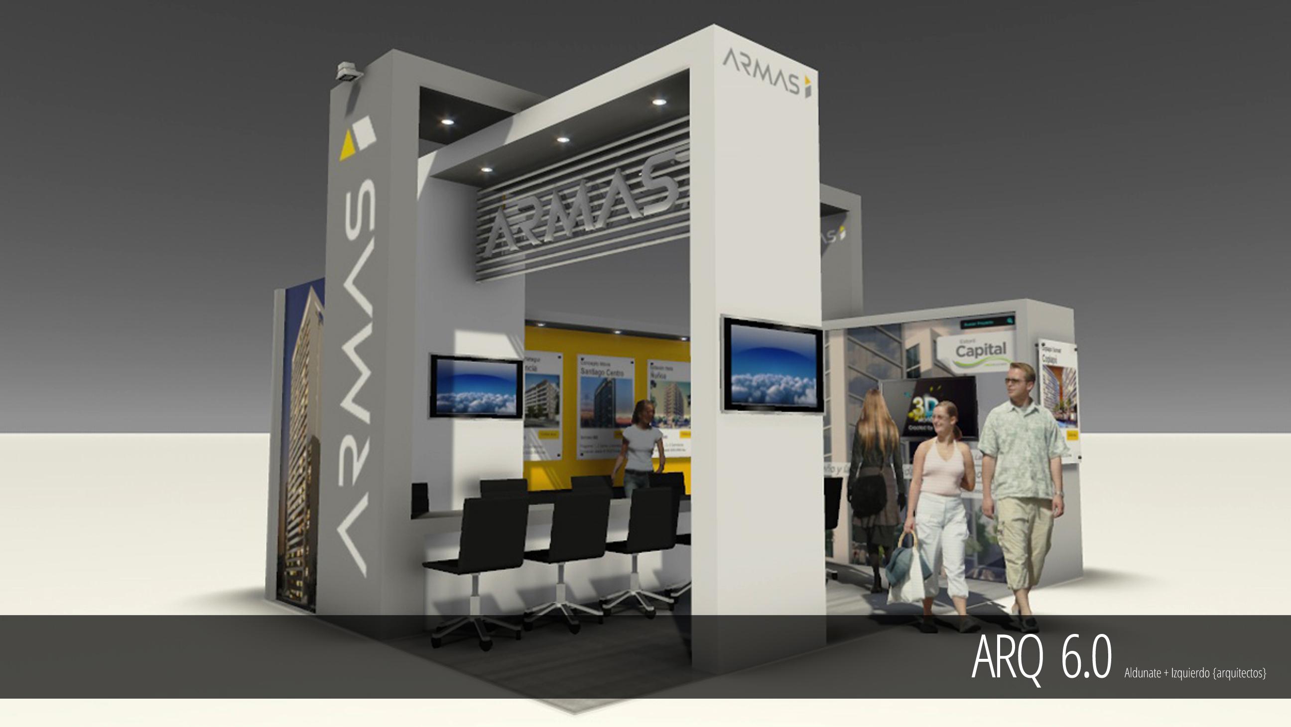 ARQ 6 - Armas Expovivienda - 02.jpg
