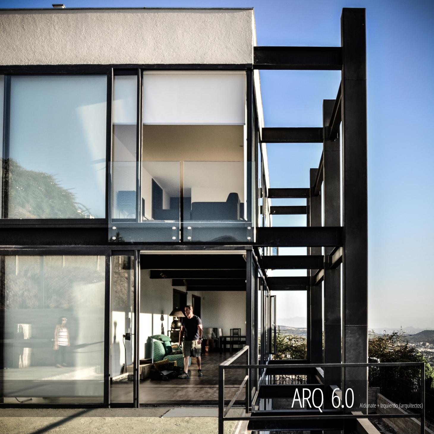 Arq6 - Casa Leal - 18.jpg