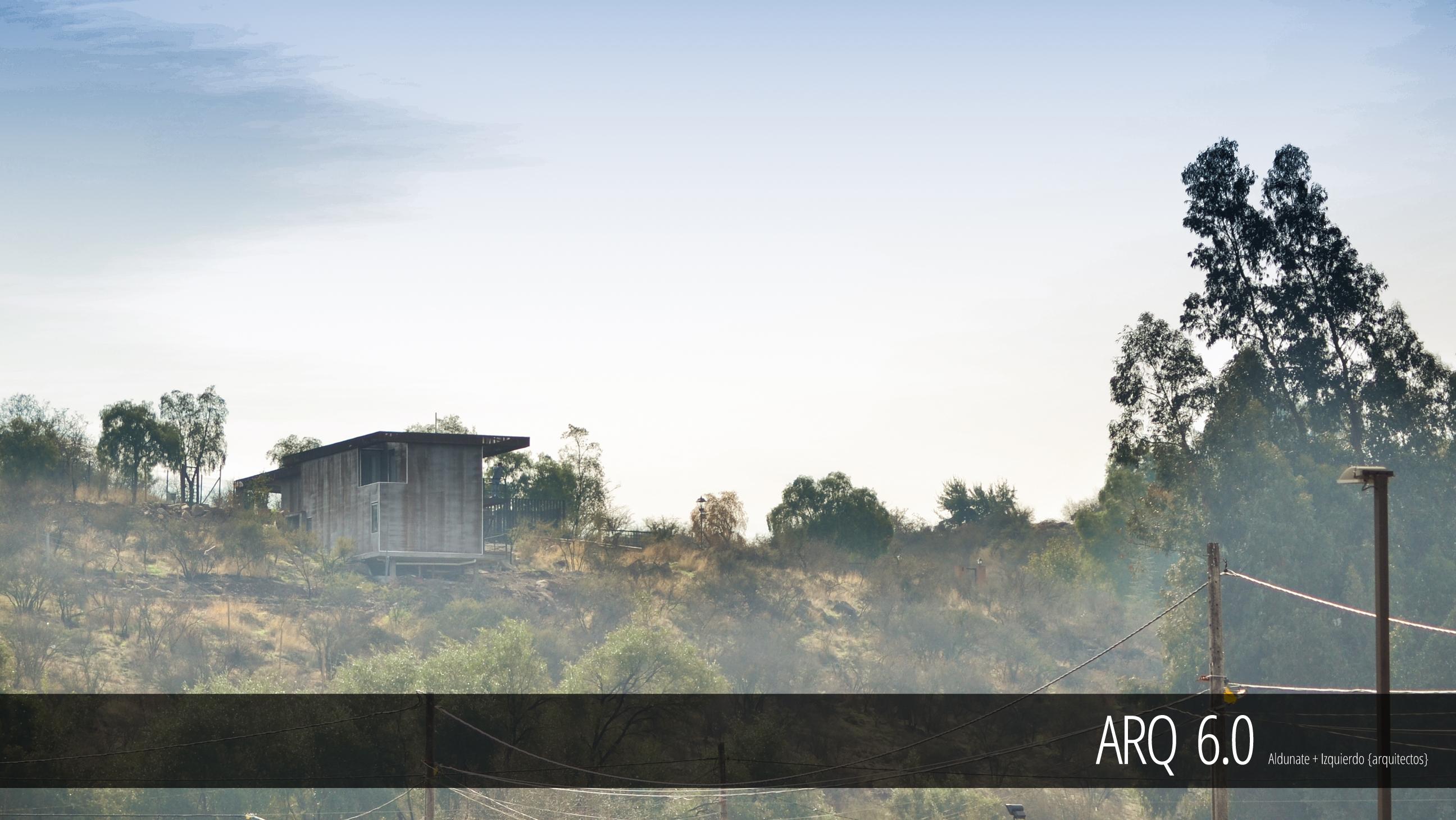 Arq6 - Casa Balmaceda 08.jpg