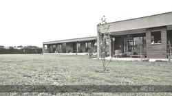 Arq6 - Casa Elzo Montero 21