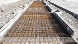 Construcción Energía del Sur