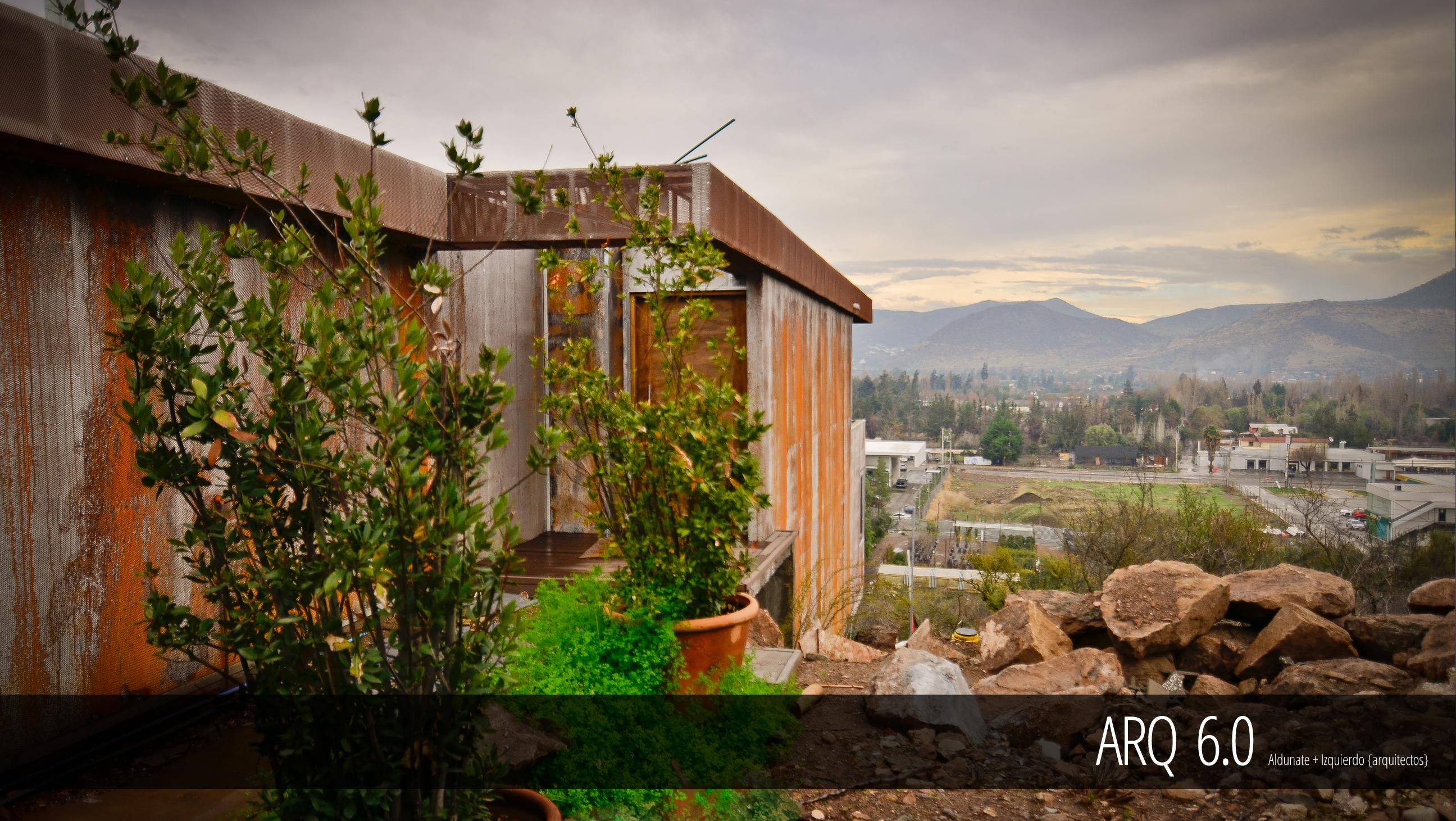 Arq6 - Casa Balmaceda 15.jpg