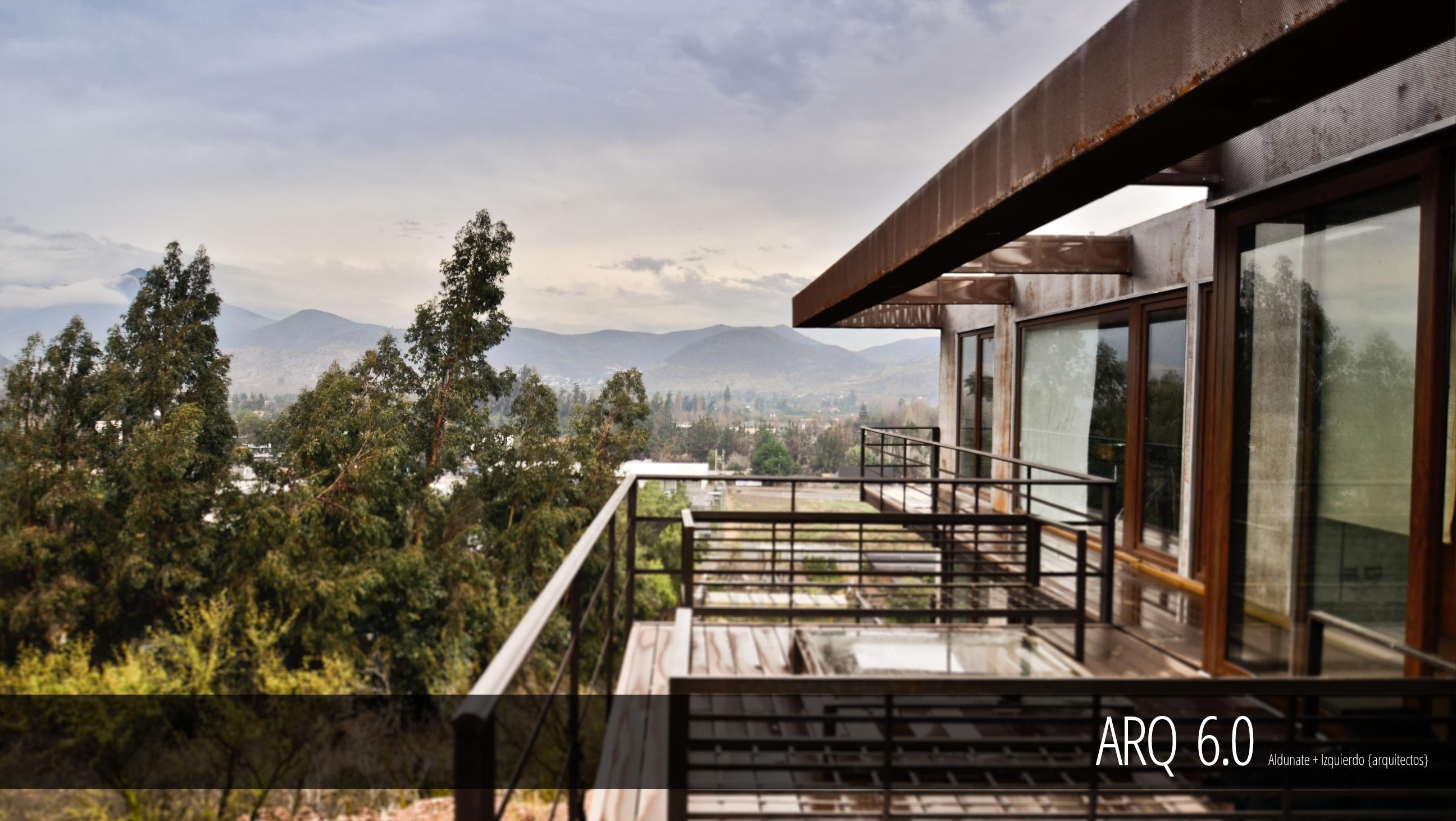 Arq6 - Casa Balmaceda 03.jpg