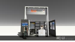 ARQ 6 - Acerline Edifica 03.jpg