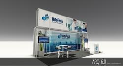 ARQ 6 - Odotech Expo AmbientAL - 03.jpg