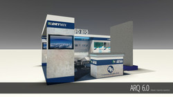 ARQ 6 - Cementos BioBio Edifica 03.jpg
