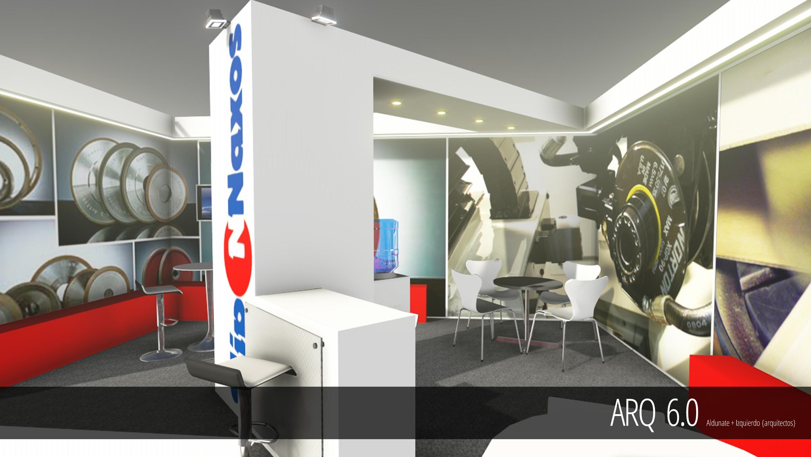 ARQ 6 - Slipnaxos Expocorma - 03.jpg