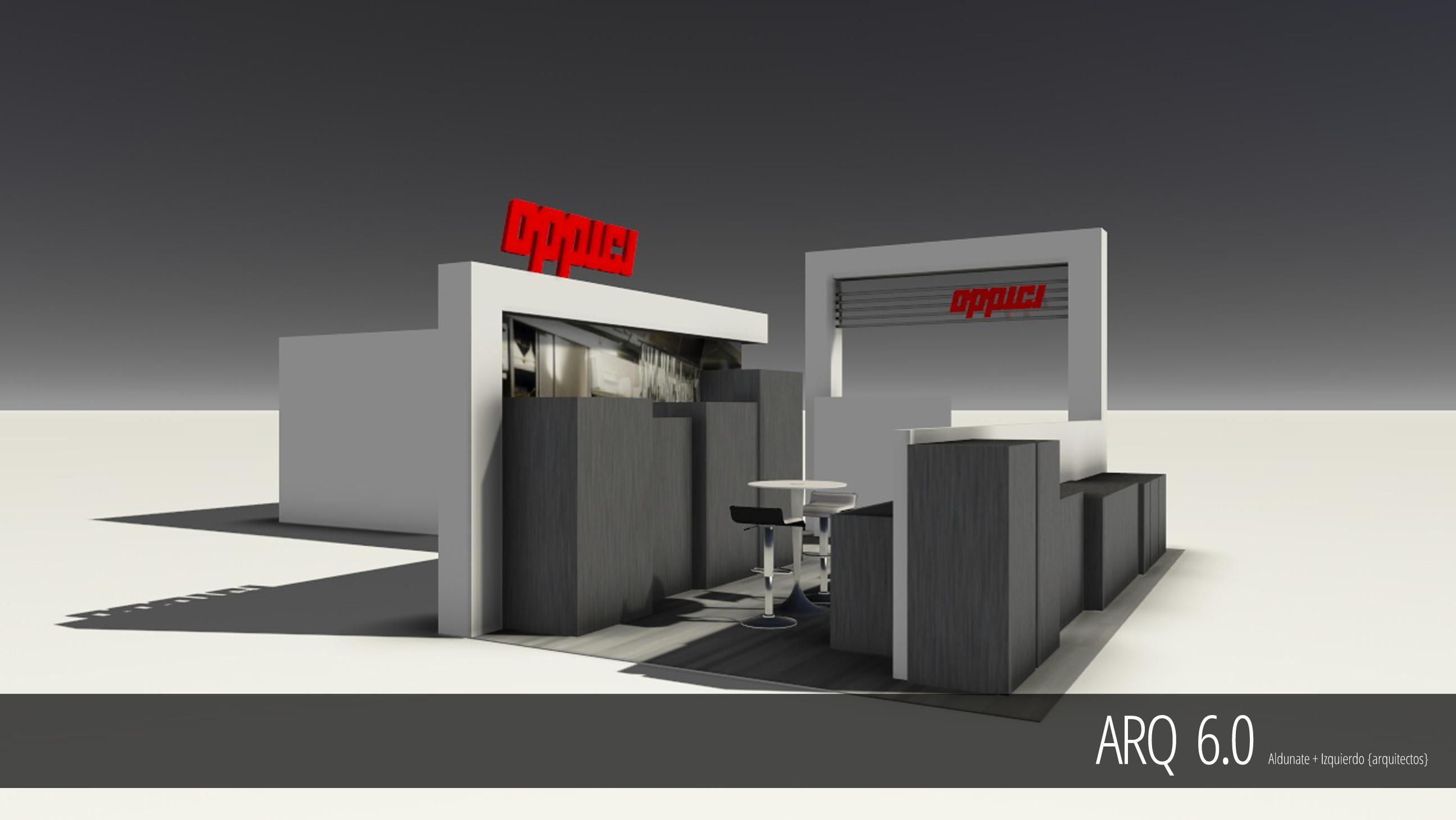 ARQ 6 - Oppici Expo Hospital - 01.jpg