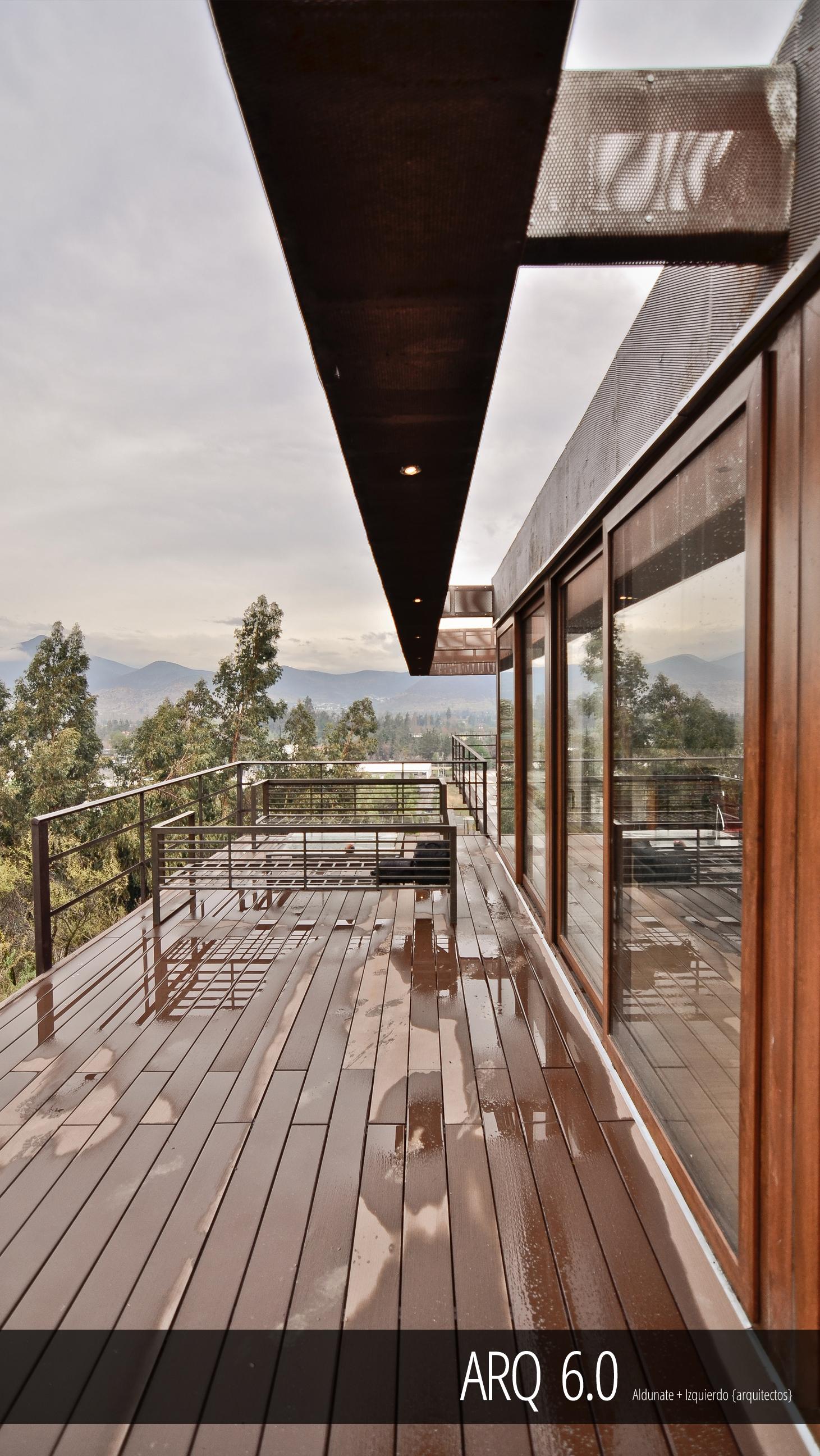 Arq6 - Casa Balmaceda 28.jpg