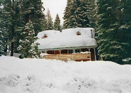 1_cabin.jpeg