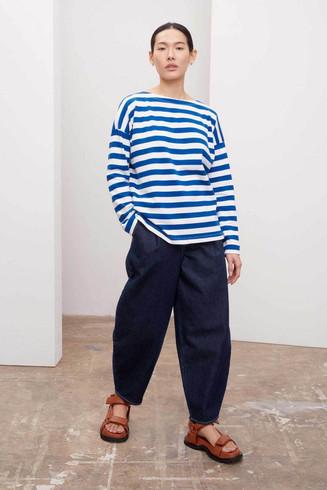 breton_sweater-blue_stripe-lookbook-0012_800x1200.jpg
