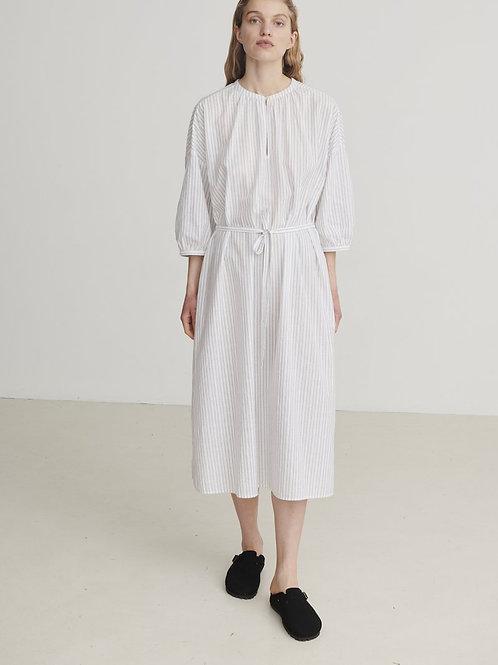Skall Studio, Pisa Tunic Dress