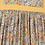 Thumbnail: Meadows, Heli Dress, Joplin Floral