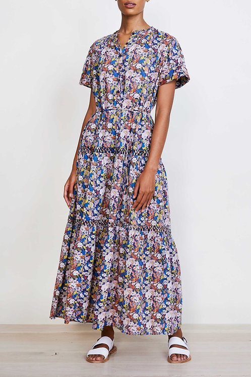 APIECE APART, Alta Dress