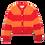 Thumbnail: YMC Foxtail Mohair Cardigan,