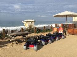 big units beachcomber