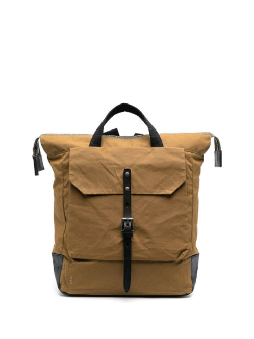 Ally Capellino Frances Backpack, Breen