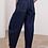 Thumbnail: Kowtow Balloon Jeans, indigo