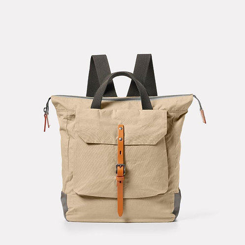 Ally Capellino, Frances Backpack, Putty
