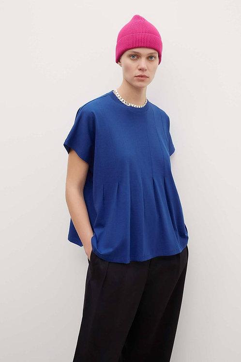 Kowtow, Folding Top, Bright Blue