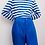 Thumbnail: Kowtow Standard Jeans, Blue