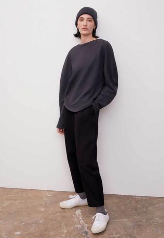 calder_sweater-charcoal_marle-lookbook-0046_800x1200_edited.jpg