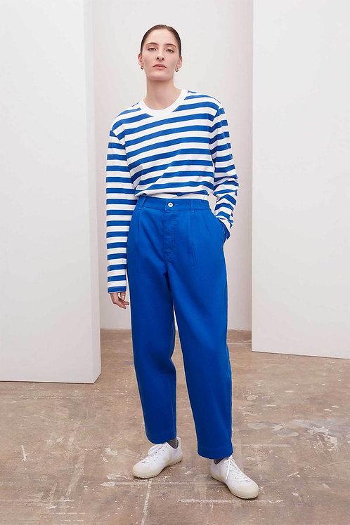 Kowtow Standard Jeans, Blue