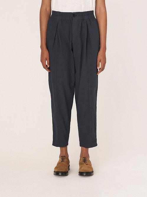 YMC, Sylvian Cotton Seersucker, Trousers