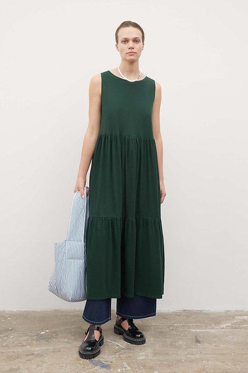 Kowtow, Tiers Dress