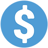 price-icon-2.png