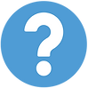 question icon 2.png