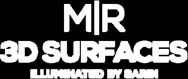MR-Logo-New-Full-White.png