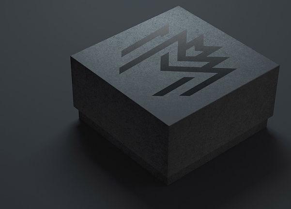 m3-sample-kit-3.jpg