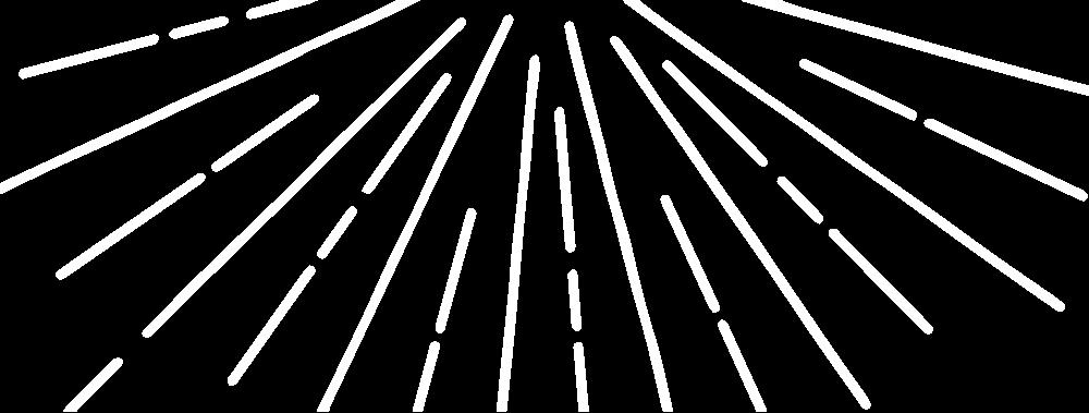 rays_edited_edited_edited.png