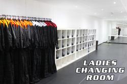 Kart-Mania-Dubai---Ladies-Changing-Room.
