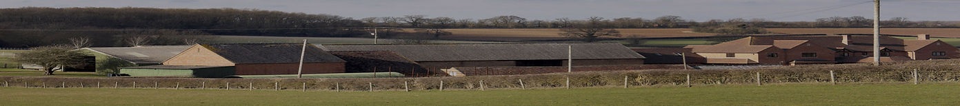 farming banner2.jpg