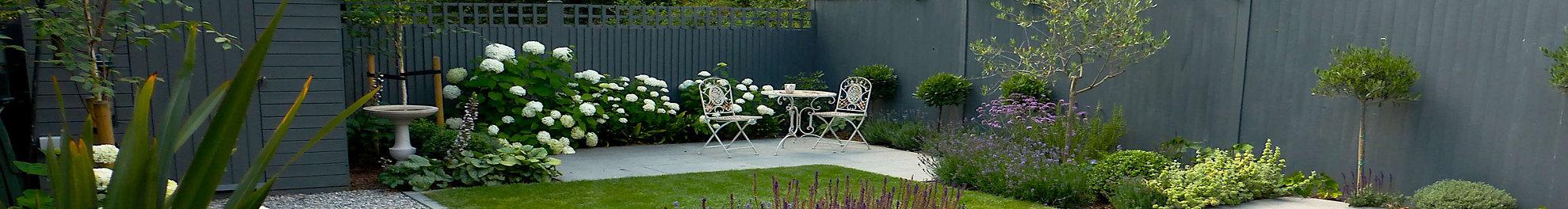 Garden strip.jpg