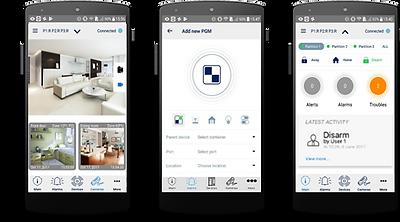 smart app.png