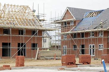 house building site.jpg