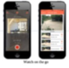CCTV app copy.jpg
