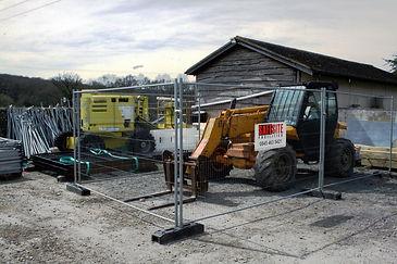 safe-site pic.jpg